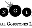 National Gobstones League