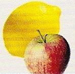 File:AppleLemon.jpg