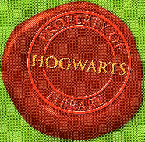 File:Hogwarts Library.JPG