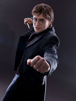 PromoHP7 Harry.jpg