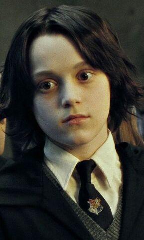 File:Harry-potter7-movie-screencaps.com-9117.jpg