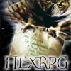 HEXRPG LINK