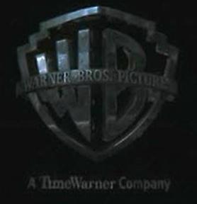 File:WB 2004.jpg