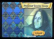 Snape-TCG
