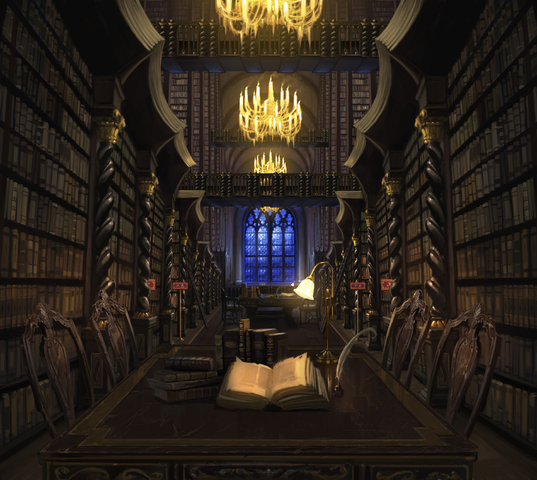 File:LibraryPottermore.png
