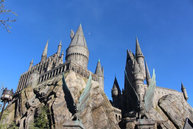 File:Forbidden Journey Hollywood.jpg