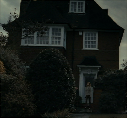 File:Granger house.png
