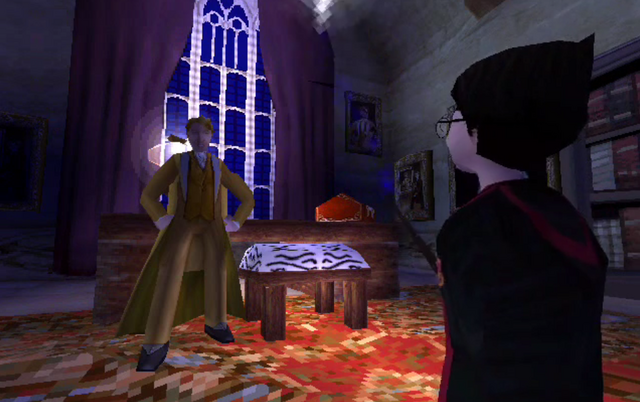 File:Harry Potter and Gilderoy Lockhart's private lesson.png