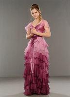 Hermione ball promo