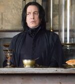 Snape table