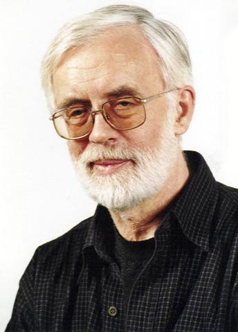 File:Andrzej Polkowski.png