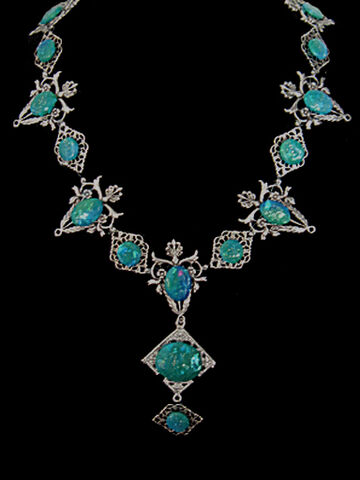 File:Borgin necklace.jpg