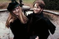 James and lily potter.jpg