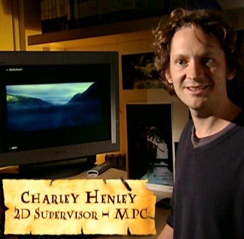 File:Charley Henley (HP4 2D Supervisor - MPC).JPG