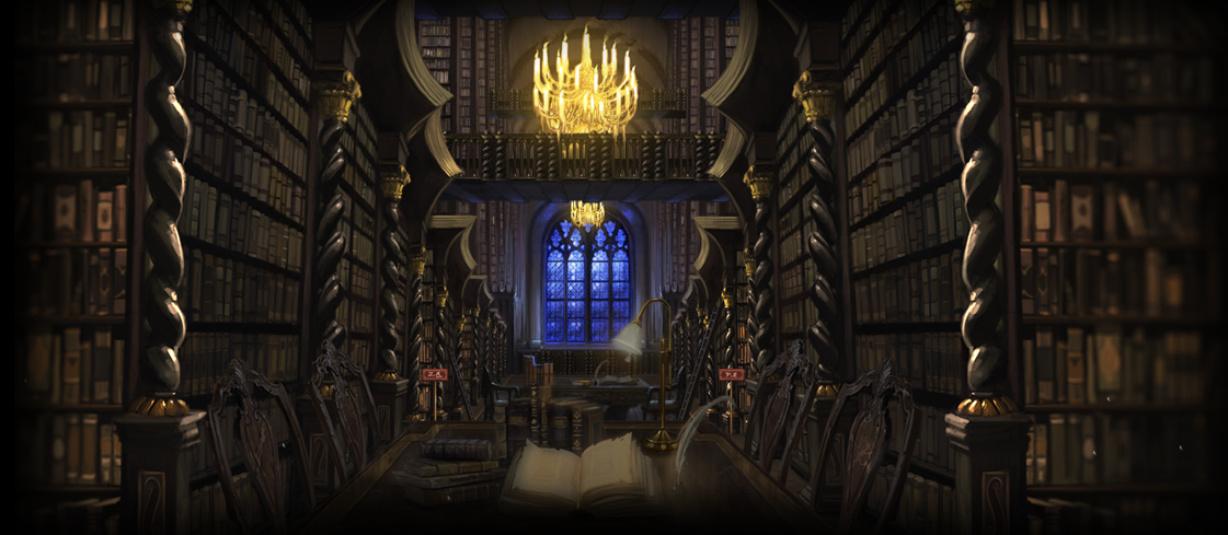 Die Bibliothek von Lost Souls Latest?cb=20140321205415&path-prefix=de