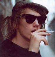 Jamie Bower