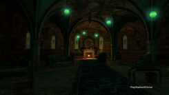 PlayStation(R)Home Picture 06-01-2013 15-26-05