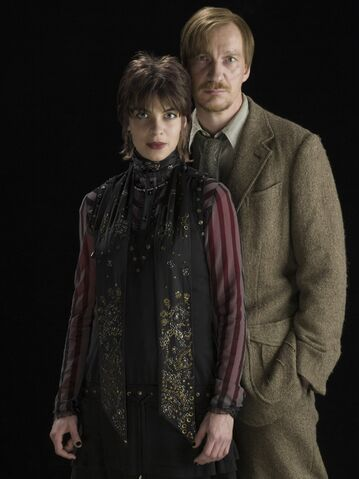 File:Remus Lupin and Nymphadora Tonks 2 (HBP promo) 3.jpg