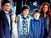 The-Potter-Family-harry-potter-27718545-500-374