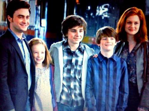 File:The-Potter-Family-harry-potter-27718545-500-374.jpg
