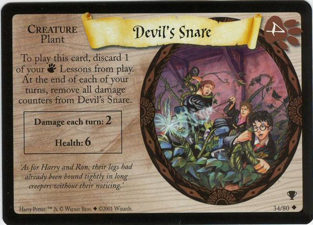 File:Devil'sSnareTCG.png
