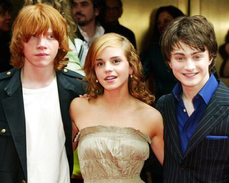 File:Harry-potter-actors.jpg