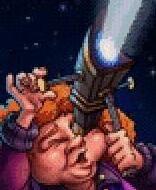Lunascope.jpg