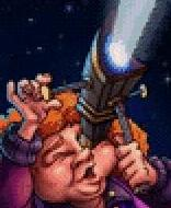 Lunascope