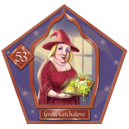File:Greta Catchlove-53-chocFrogCard.png