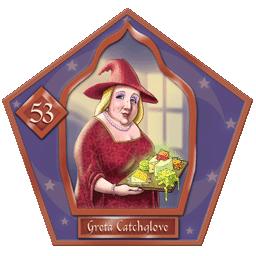 Greta Catchlove-53-chocFrogCard