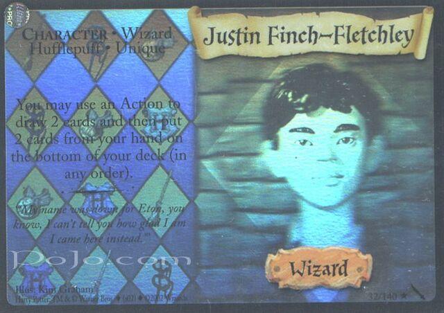 File:JustinFinch-FletchleyHolo-TCG.jpg