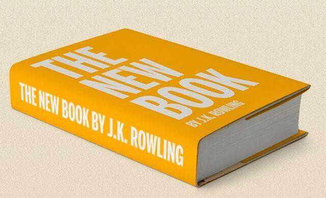 File:Slider-Rowlingbook.jpg