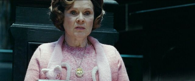 File:Umbridge locket.jpg