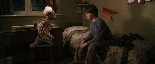 File:DobbyHarryBedroom.PNG