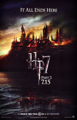 File:Harry potter deathly hallows part 2 poster.jpg