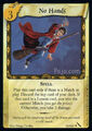 No Hands (Harry Potter Trading Card).jpg
