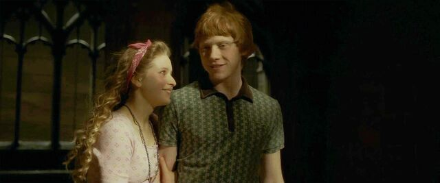 File:Ron & Lavender couple.jpg