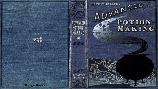File:Advanced Potion Making 2.jpg