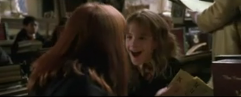 File:DS Hermione test2.PNG