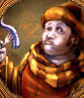 File:Derwent Shimpling Portrait.jpg