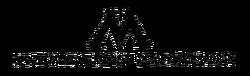 DMGS logo