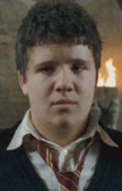 GryffindorBoy HPOP