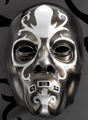 Lucius Malfoy Death Eater Mask.png