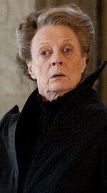 MinervaMcGonagall2