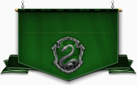 File:Slytherin House Crest.JPG