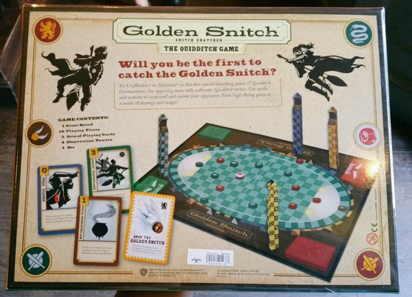File:Golden Snitch - Snitch Snatcher - The Quidditch Game (real board game back)-MHP.jpg