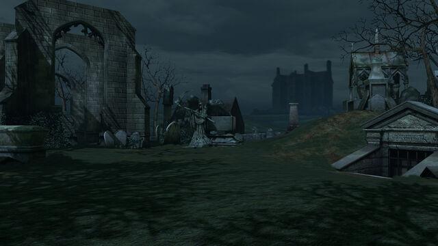File:Graveyard01.jpg