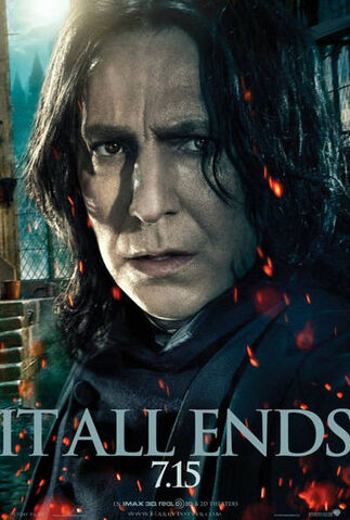 File:Deathly-hallows2-severus-snape-poster.jpg