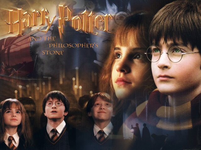 File:Harry Potter Wallpapers-70 jpg harry potter 12.jpg