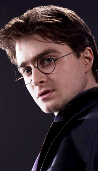 Image - Deathly-Hallows-Part-1-Promo-harry-james-potter ... Daniel Radcliffe Movies